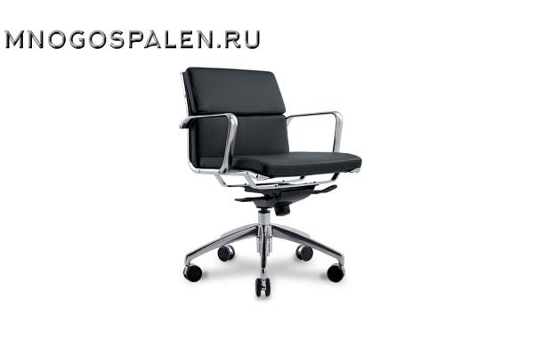 Кресло Абсолют D80 купить в салоне-студии мебели Барселона mnogospalen.ru много спален мебель Италии классические современные