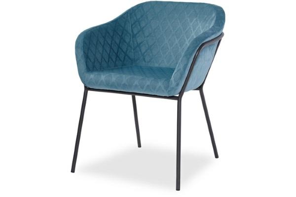 Кресло VERONA A купить в салоне-студии мебели Барселона mnogospalen.ru много спален мебель Италии классические современные